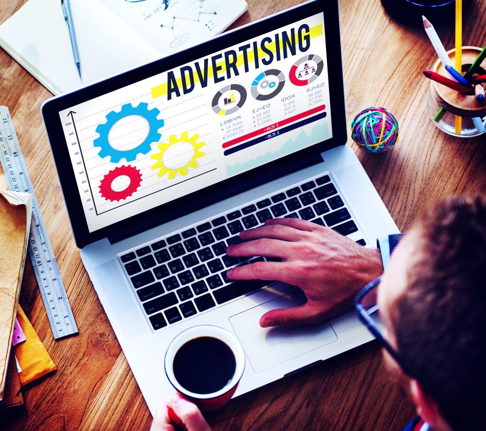 campagne-publicitaire-sur-internet